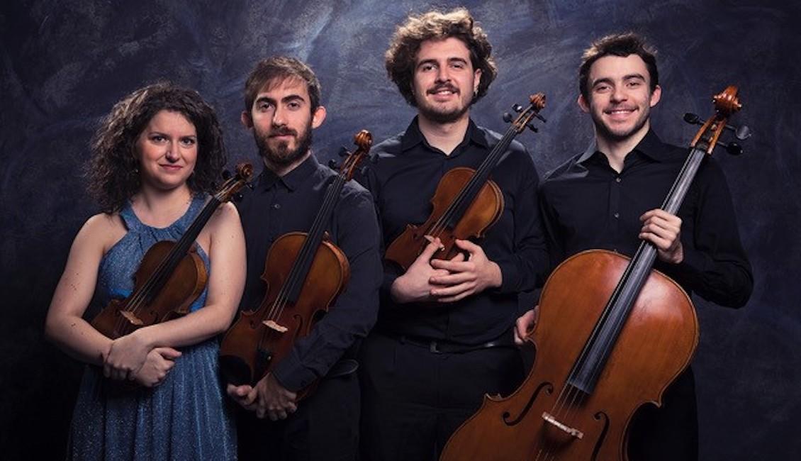 Quartetto-Leonardo_