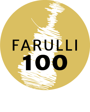 logoFarulli100_neg