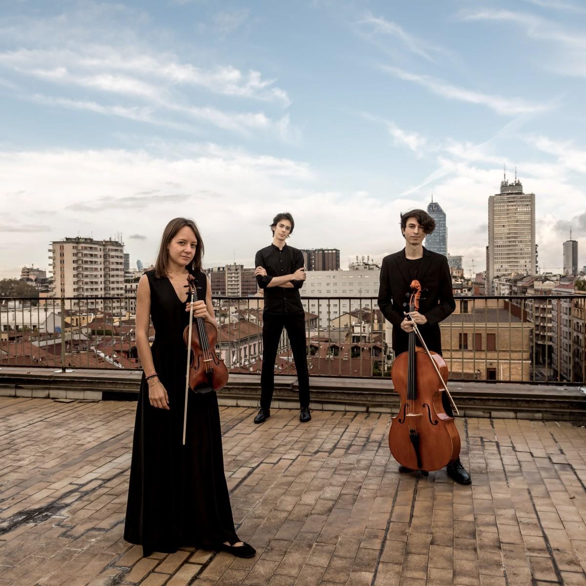 Aves_Le_dimore_del_quartetto