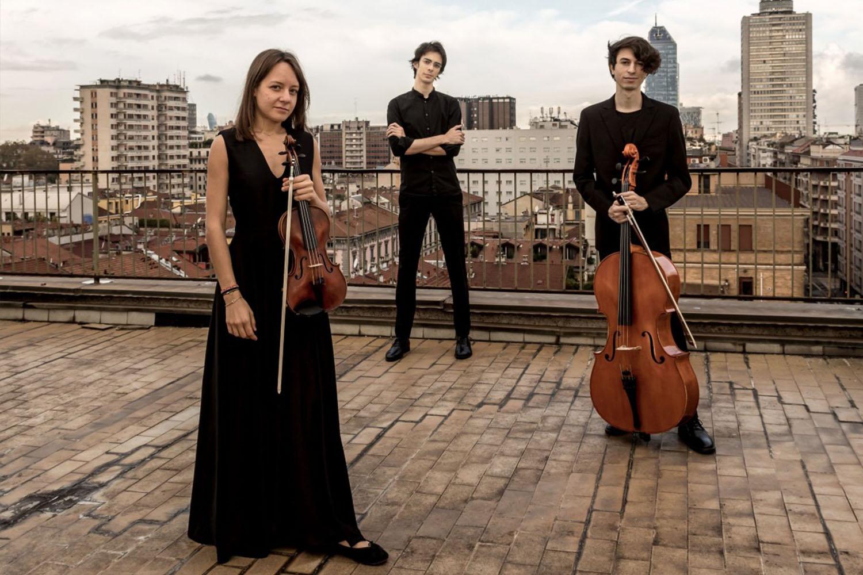 cropped Aves_Le_dimore_del_quartetto