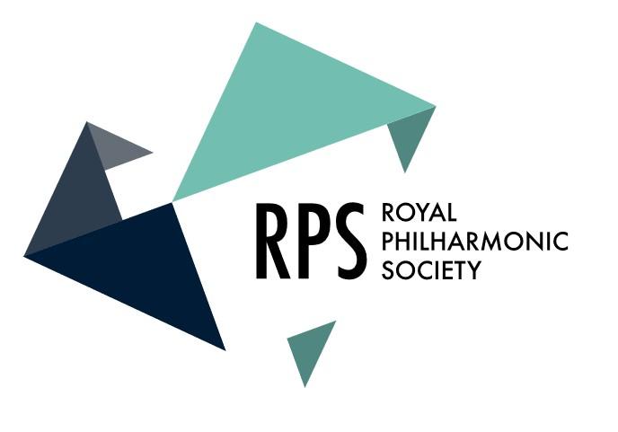 dimore_quartetto_RPS_Logo