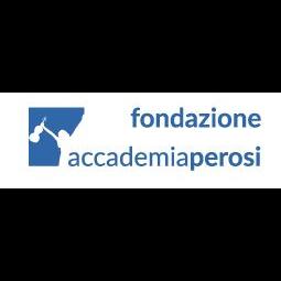 dimore_quartetto_accademia_perosi