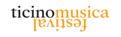 dimore_quartetto_ticino_musica