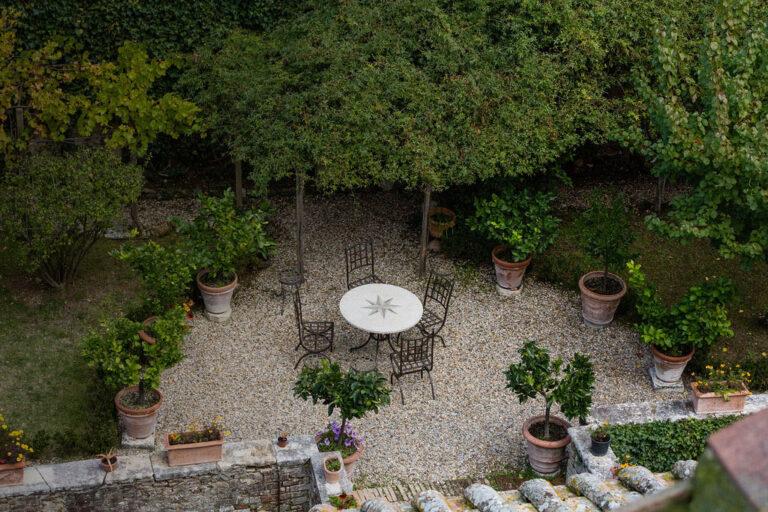 dimore quartetto abate naldi giardino sfondo