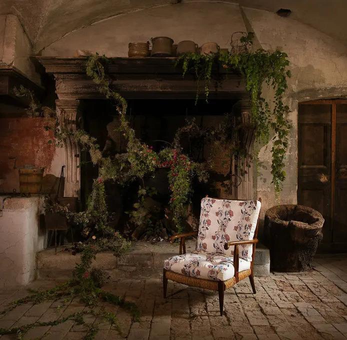 dimore-quartetto-castello-lurano-gallery-pic2