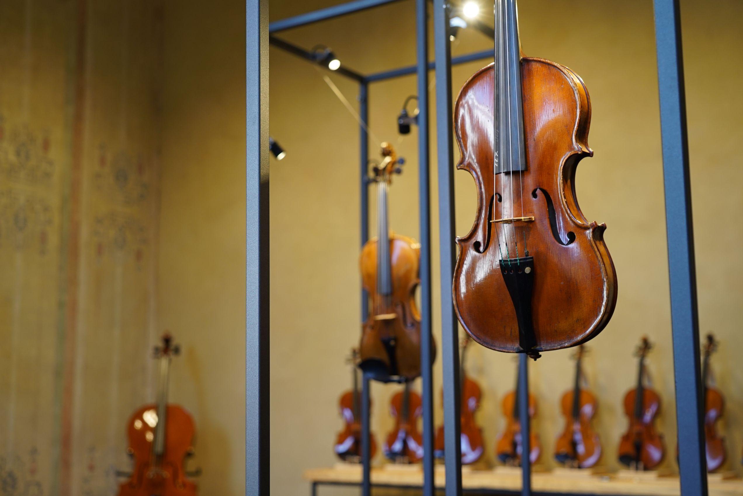 Dimore quartetto francesco toto 1
