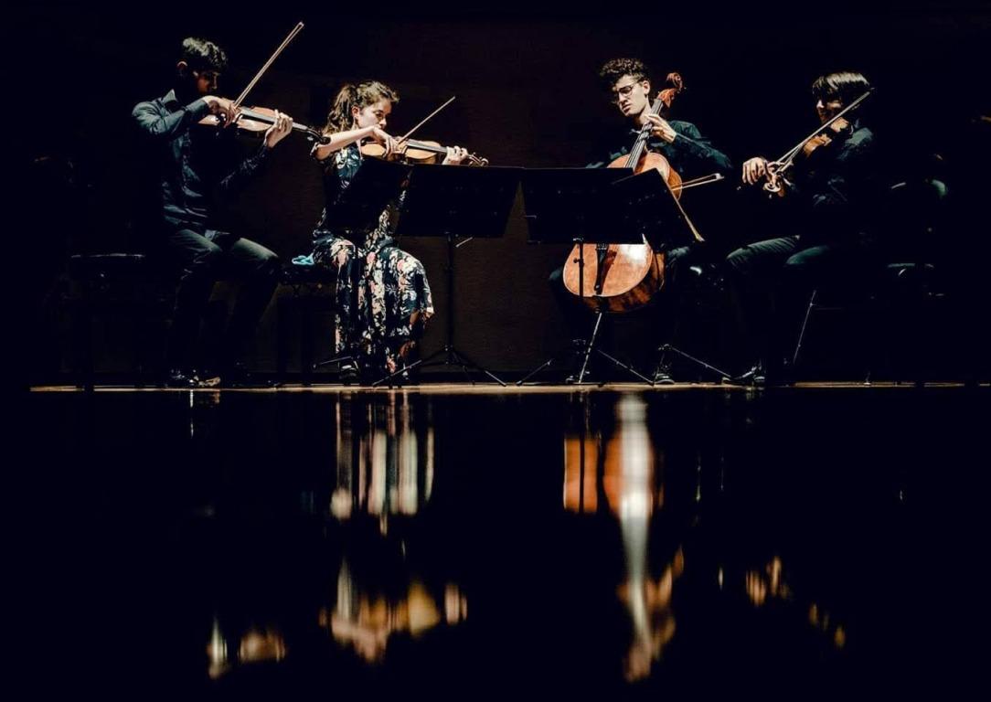 dimore quartetto atenea quartet @Andrej Grilc Photography (1)