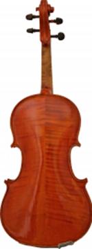 dimore quartetto viola 28