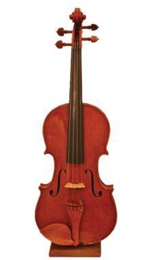 dimore quartetto violino 58