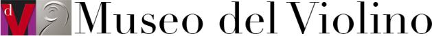 museo del violino logo