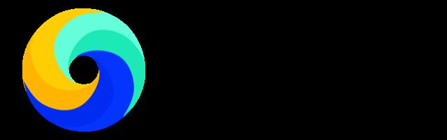 logo EYP IS2020 Milano