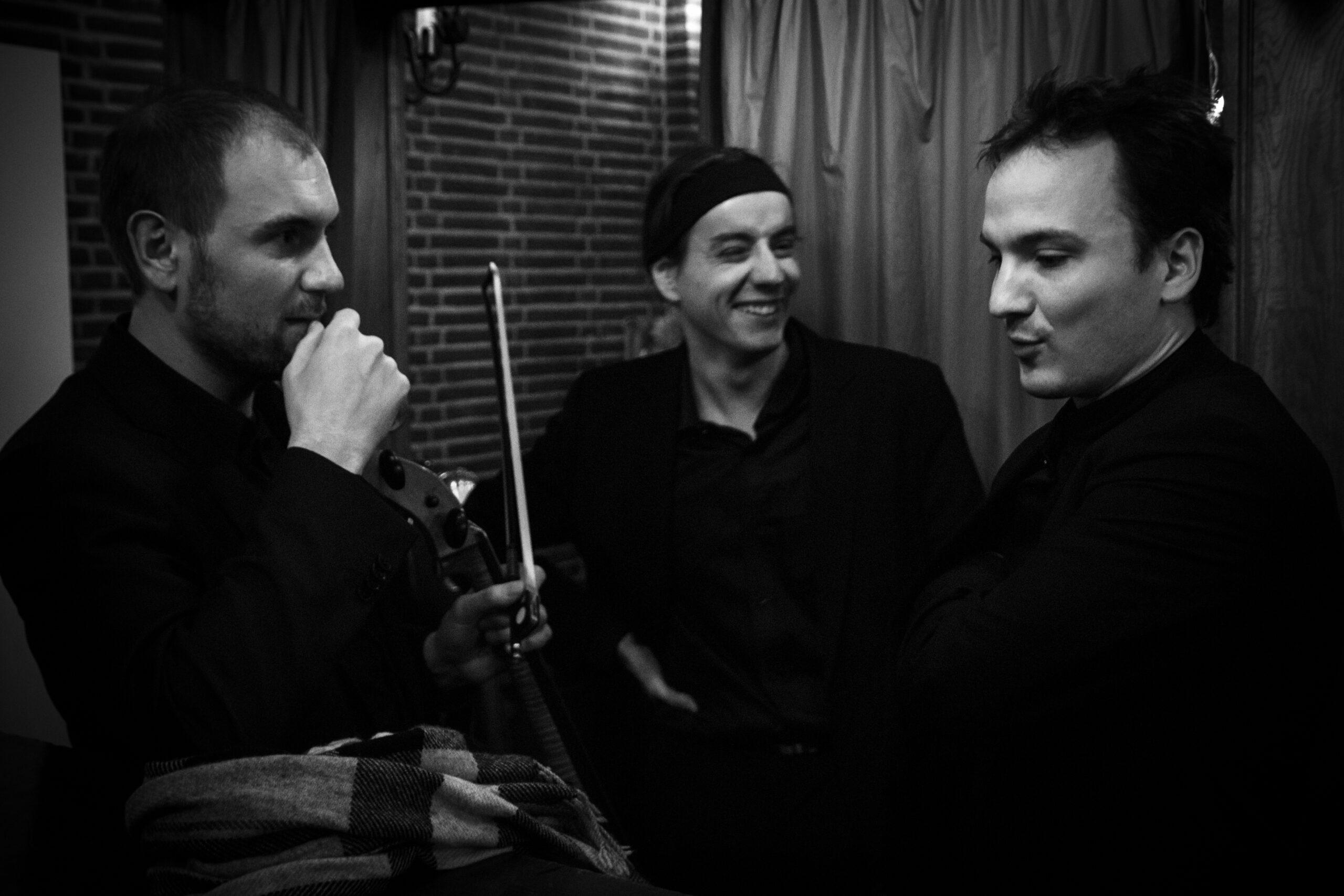 dimore quartetto spilliaert trio 2 (2)