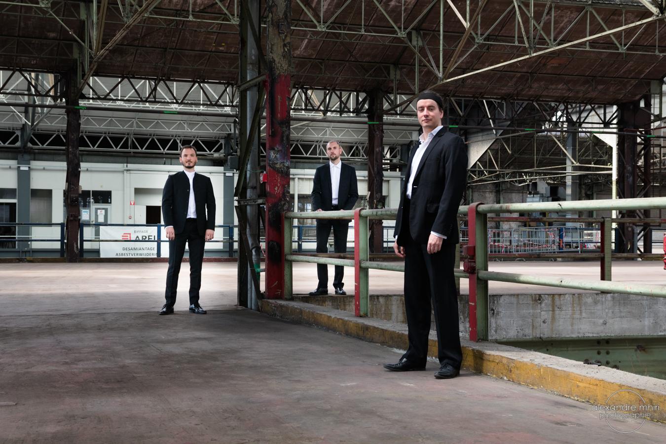 dimore quartetto spilliaert trio 3