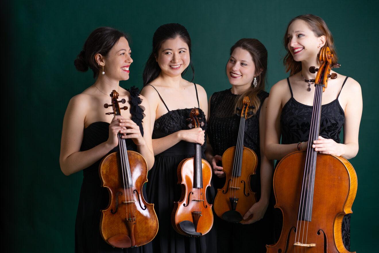 dimore_quartetto_moser_string_quartet