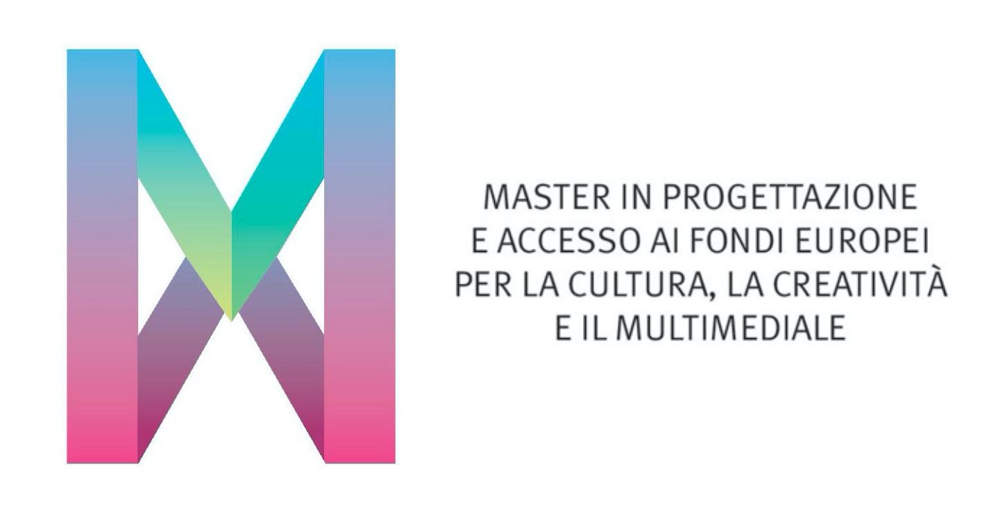 logo master progettazione europea unipg
