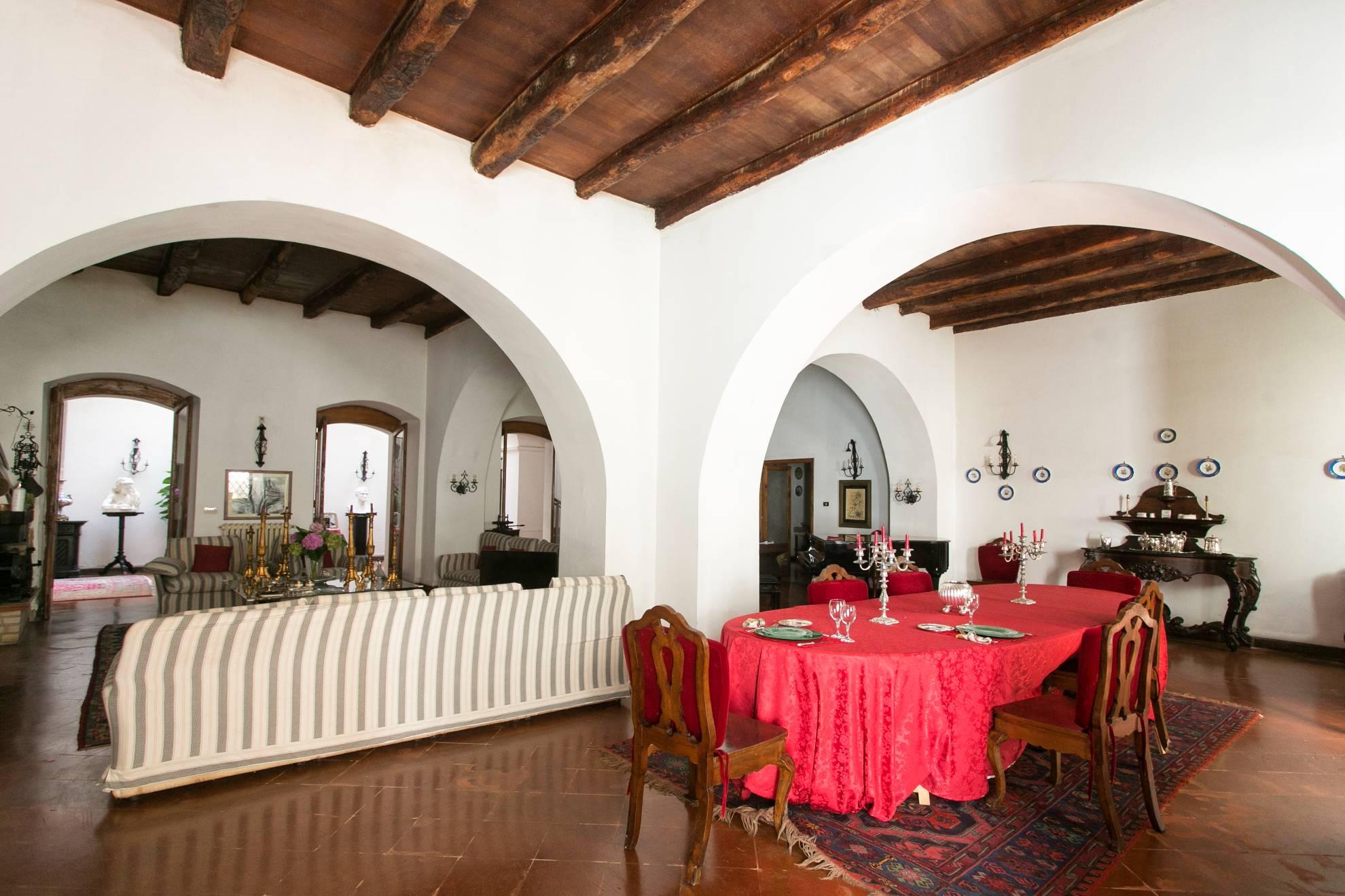 dimore quartetto Palazzo Murmura (2) (1)