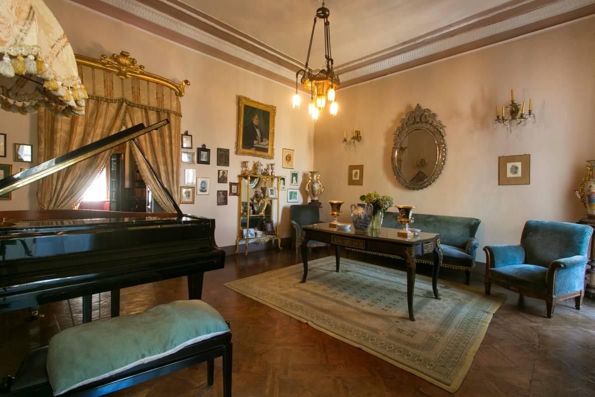 dimore quartetto Palazzo Murmura (5) (1)