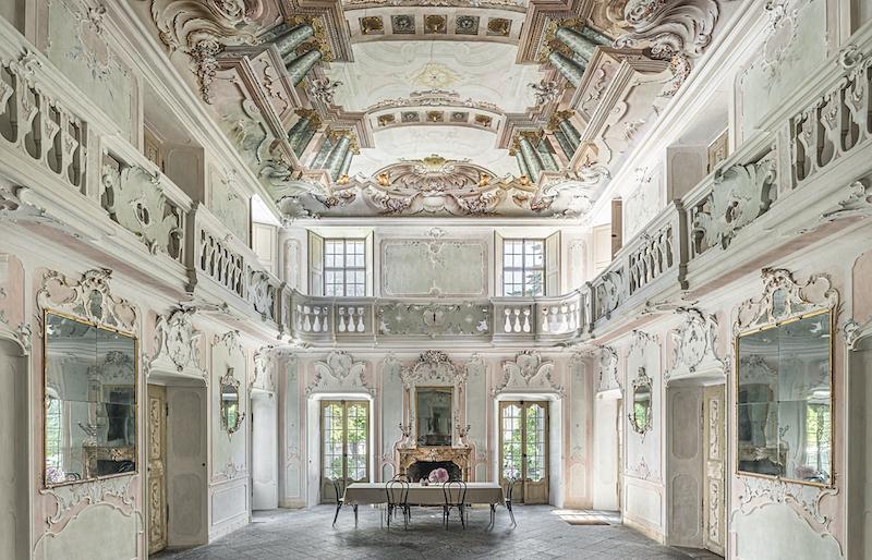 dimore quartetto chiavenna-palazzo-salis-neu-2021-19