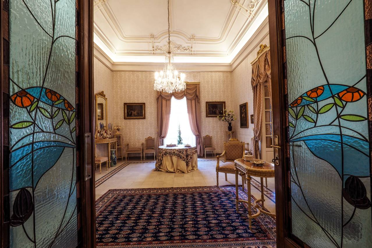 dimore quartetto Palazzo degli Antoci (3) (1)