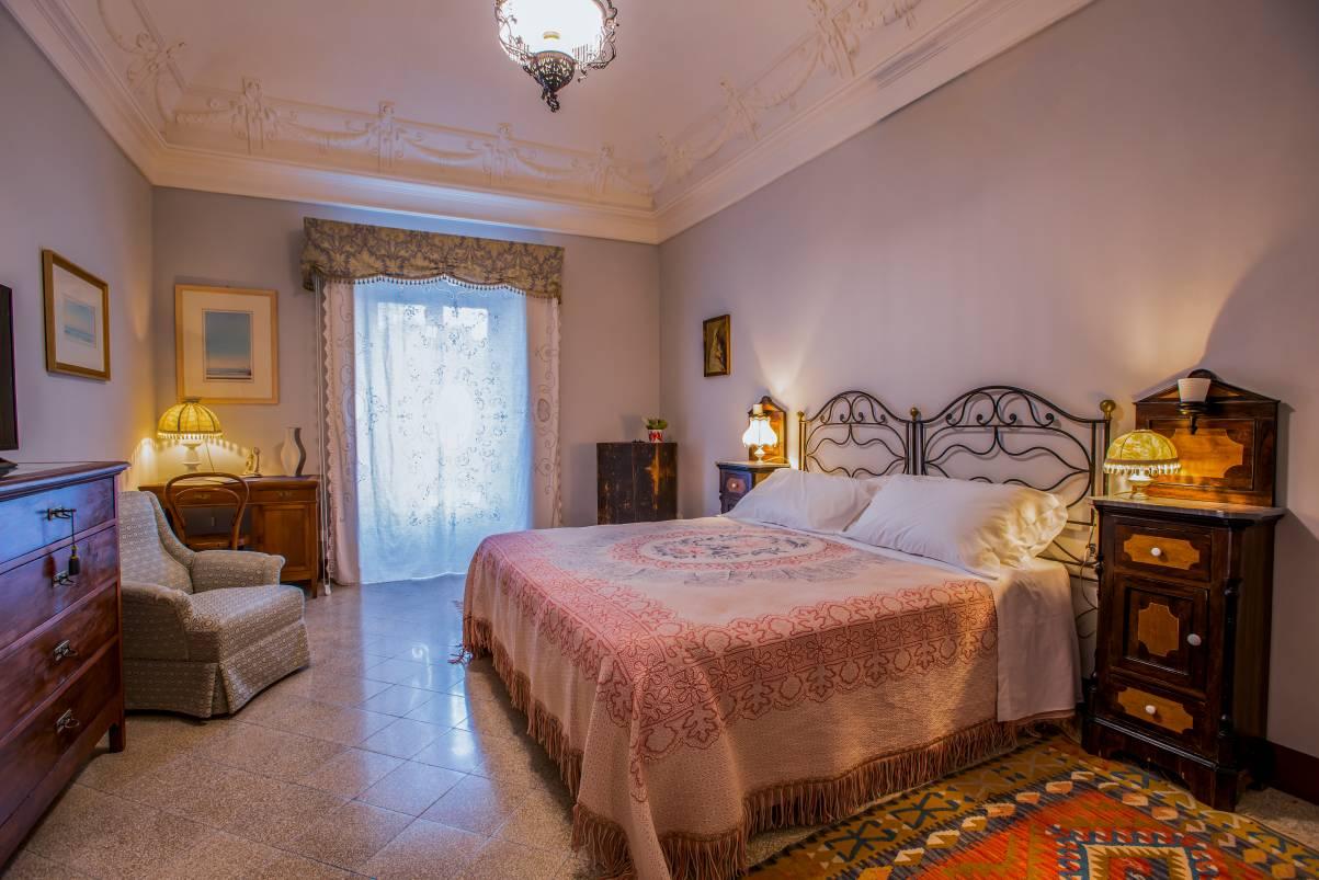 dimore quartetto Palazzo degli Antoci (6) (1)