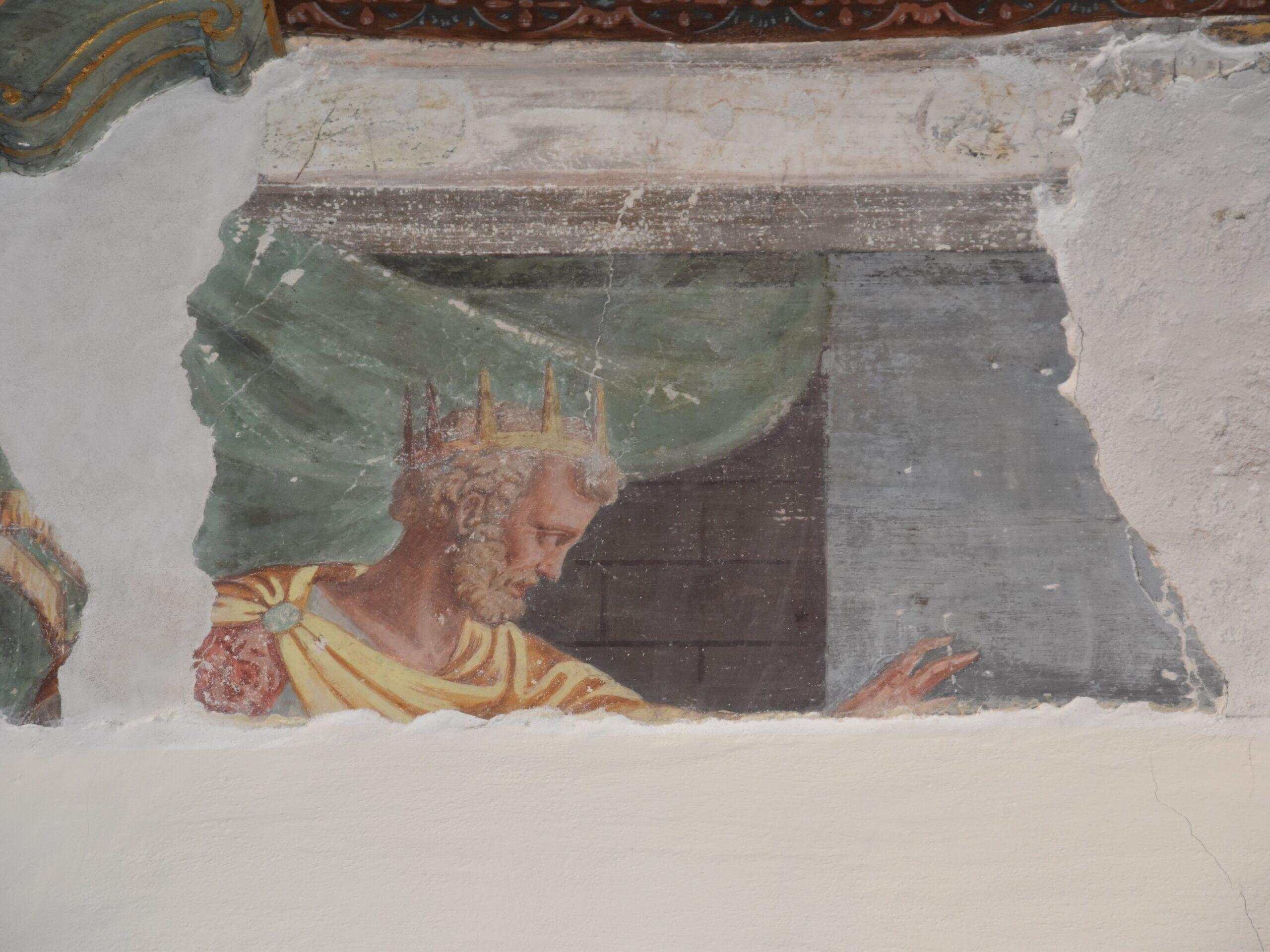 dimore quartetto La Casa di Francesca (2)