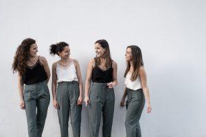 Azalais Quartet_2020.06.19-3291 (2) (1)