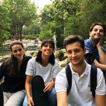 Dimore_Quartetto_Guadagnini_IMG_3740_opt