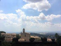 Dimore_Quartetto_viaMenicucci (2)