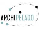 Archipelago_2