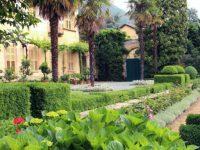 Villa Lajolo s-41