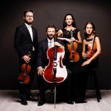 adorno_dimore_quartetto