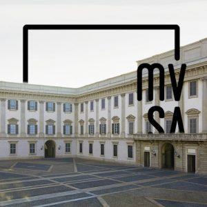dimore quartetto MUSA palazzo reale Milano