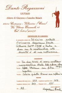 dimore quartetto certificato violino 58.png
