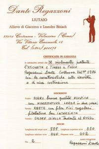 dimore quartetto certificato violoncello 30.png