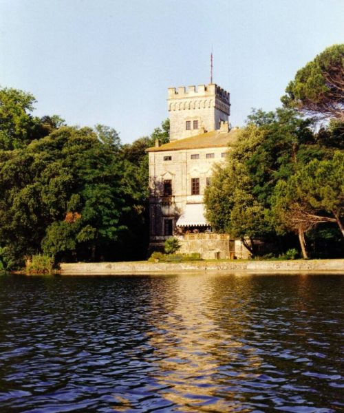 dimore quartetto villa orlando 8
