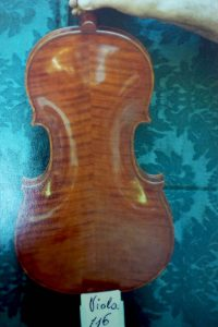 dimore quartetto viola bisiach g99 c