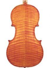 dimore quartetto viola cavalazzi verchiani farulli c