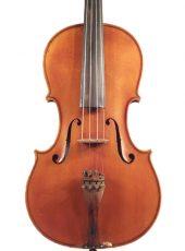 dimore quartetto viola matesic verchiani farulli a