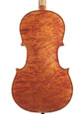 dimore quartetto viola matesic verchiani farulli c