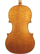 dimore quartetto viola sderci 74 verchiani farulli c