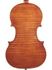 dimore quartetto viola sderci 77 verchiani farulli c