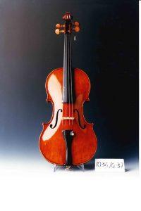 dimore quartetto violino bisiach 1036 g 37 a