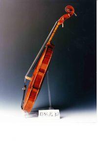 dimore quartetto violino bisiach 1036 g 37 b