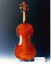 dimore quartetto violino bisiach 1036 g 37 c