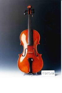 dimore quartetto violino bisiach 1037 g 113 a