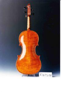 dimore quartetto violino bisiach 1037 g 113 b