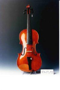 dimore quartetto violino bisiach 1067 g 112 a