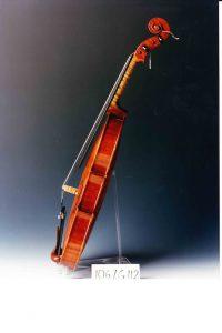 dimore quartetto violino bisiach 1067 g 112 b