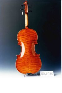 dimore quartetto violino bisiach 1067 g 112 c