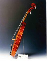 dimore quartetto violino bisiach 932 g 38 b